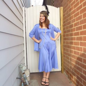 20s_30s_2_piece_lavender_charlston_outfit1