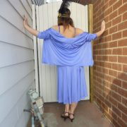 20s_30s_2_piece_lavender_charlston_outfit2