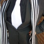 20s_30s_stripy_suit_female_gangster_costume3