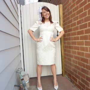 80s_white_dress_with_pearl_and_silver_embroidery1