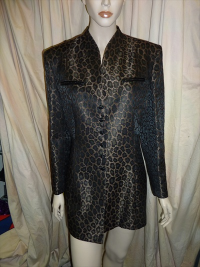 animal_print_collarless_jacket1