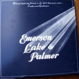 emmerson-lake-and-palmer1