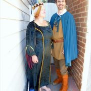medieval_lord_and_lady1