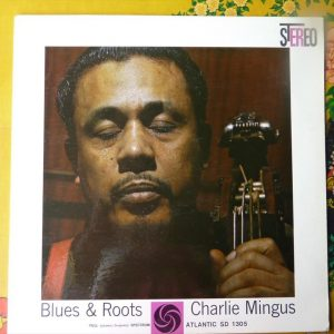 mingus_blues_roots1_o