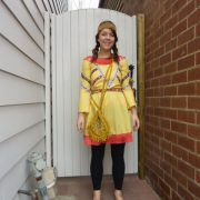native_american_indian_girl_costume2