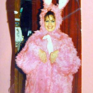 pink_easter_bunny_costume_04