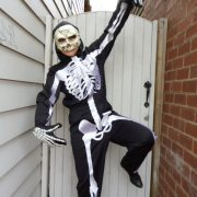 skeleton_jumpsuit_half_mask