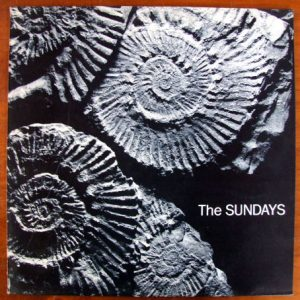 the-sundays1