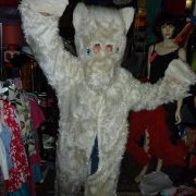 white_wolf_adult_size_costume1